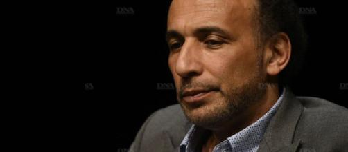 Faits divers | Viol: seconde plainte contre Tariq Ramadan, qui ... - dna.fr
