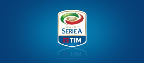 Fixtures Serie A TIM 2017/2018 - SSC Napoli - sscnapoli.it