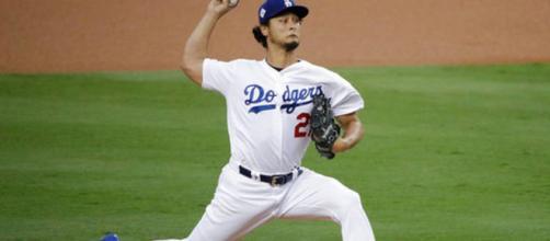 Fuente AP: Cachorros conversan con Darvish | El Nuevo Herald - elnuevoherald.com