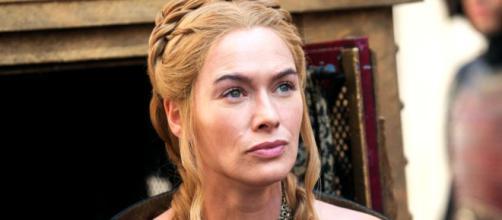 Headey quien interpreta a Cersei Lannister, gana $1.000.000