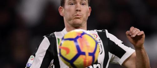 Howedes 'flop', Licht redivivo. Tra Champions e mercato: Juve, che ... - ilbianconero.com