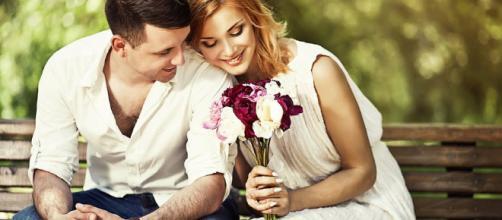 Las expectativas románticas son buenas o malas para las relaciones