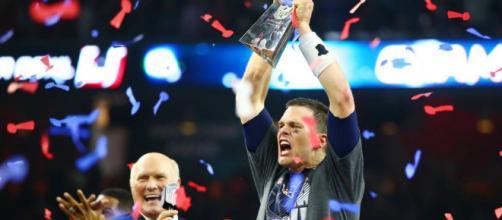 Los Patriots ganan el Super Bowl 2017 tras un final taquicárdico ... - elpais.com