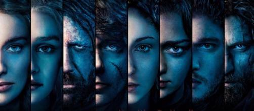Más teorías de la temporada 8 de GoT