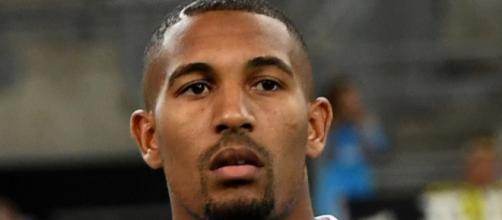 Mercato: Marseille relance William Vainqueur! - bfmtv.com