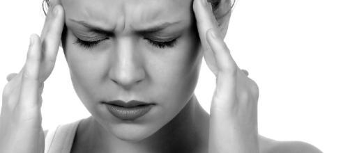 Migrañas: la importancia del tratamiento preventivo - RunRun.es - runrun.es