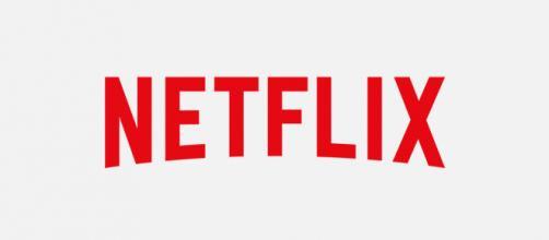 Netflix Strikes Deal License With China's iQIYI – Variety - variety.com