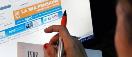 Pensioni   Requisiti   Età - today.it