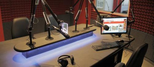 Programa de radio por internet es lo que esta a la alza