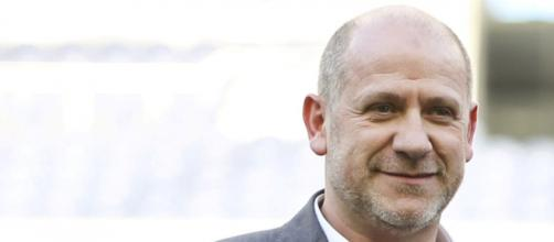 PSG : Antero Henrique pressenti au poste de directeur sportif - Le ... - leparisien.fr