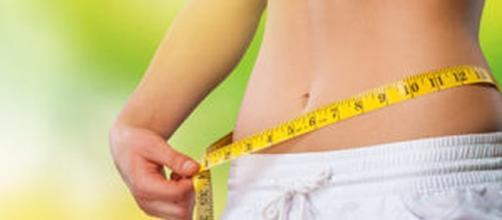 régime sans gluten fait-il maigrir ? - journaldesfemmes.com