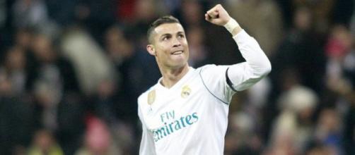 Ronaldo devra montrer un nouveau visage le 14 février face à Paris