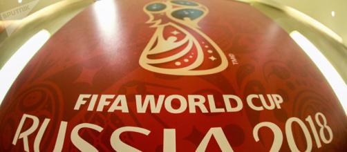 Rusia podrá mostrar su integración cultural en Mundial 2018