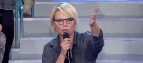 spettacoli | Corriere Adriatico - corriereadriatico.it