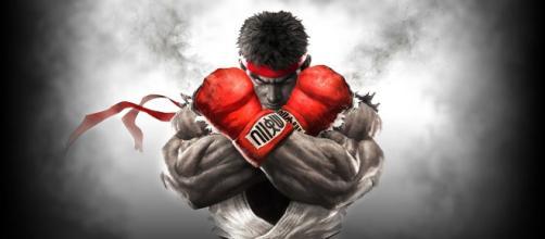 Street Fighter V Arcade Edition svelata da Amazon per PS4 - Player.it - player.it