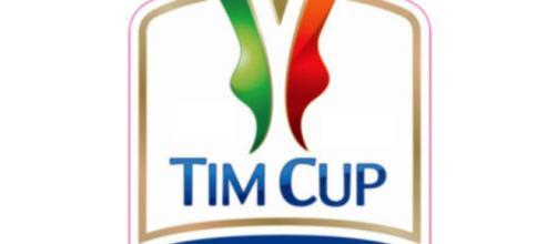 TIM CUP - Info e prezzi sui biglietti della semifinale d'andata ... - laziochannel.it