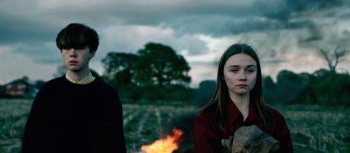 Trailer for Netflix's 'The End Of The F***ing World' - Bloody ... - bloody-disgusting.com