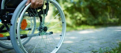 Trieste, in arrivo nuovo centro diurno per persone con disabilità di età superiore ai 65 anni