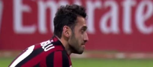 Ultime notizie Milan, respinta offerta shock