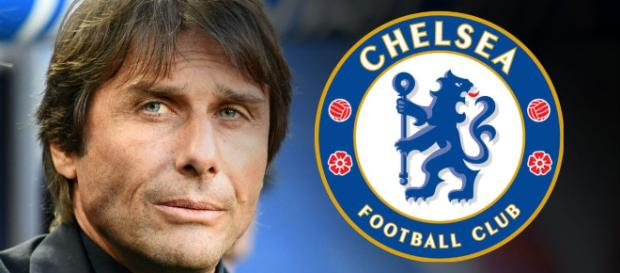 Chelsea FC Fixtures - Latest news, reaction, results, pictures ... - getwestlondon.co.uk