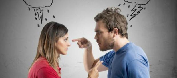 Consejos para resolver conflictos de relación