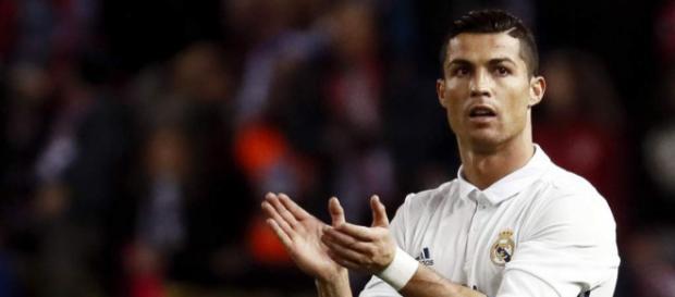 Cristiano podría llegar a los 500 goles en su carrera ante el ... - diez.hn