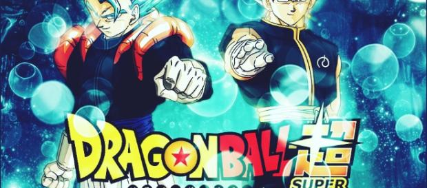 ''Dragon Ball Super'', final da série