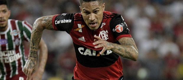 El Peruano podría volver a su ex-club.