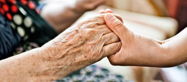 Fondo Caregiver, l'assegno per l'assistenza ai familiari disabili