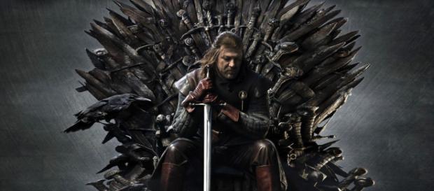 'Game of Thrones' - BagoGames via Flickr