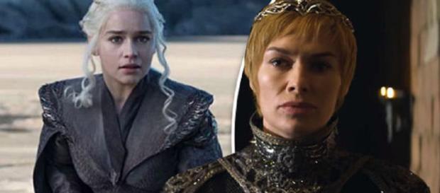 Juego de Tronos: ¡La historia de las mujeres Targaryen reinas en Westeros!