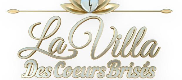 La Villa des Cœurs Brisés 3 » : Deux candidats emblématiques de la ... - potins.net