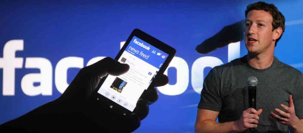 Mark Zuckerberg: Últimas Noticias de Mark Zuckerberg - semana.com