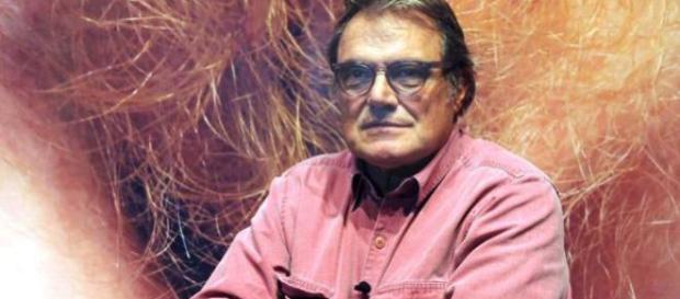Oliviero Toscani un fotógrafo controvertido