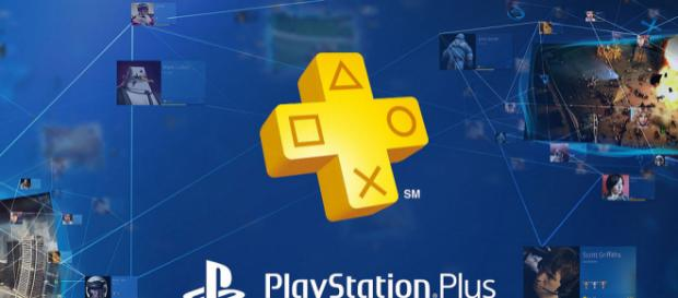 PlayStation Plus February lineup has been revealed. Image via Flickr.