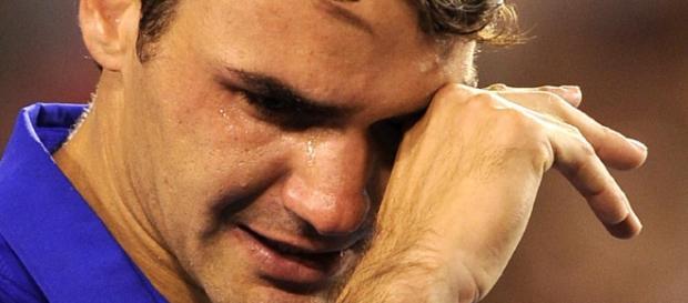Roger Federer vs Rafael Nadal Australian Open final 2017: Fed ... - com.au