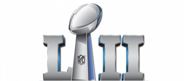 Super Bowl LII - Hot Noize Entertainment Magazine - hotnoizemag.com