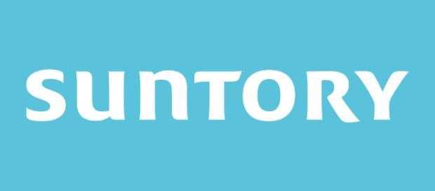 untory Group es una de las compañías de productos de consumo líderes en el mundo, que ofrece una cartera única y diversa de productos de bebidas.