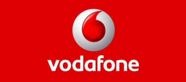 Vodafone Cameroun a usé outrageusement des salaires de ses employés (c) google
