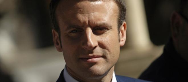 Fonction publique : Ce que souhaite faire Macron