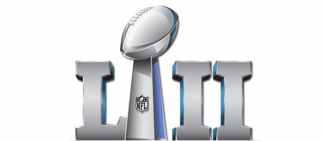 Super Bowl VII - das sind die Infos zum größten Sportevent des Jahres