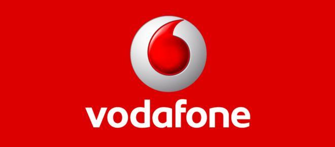 Cameroun : Les ex-employés de Vodafone crient au désarroi face à leurs impayés