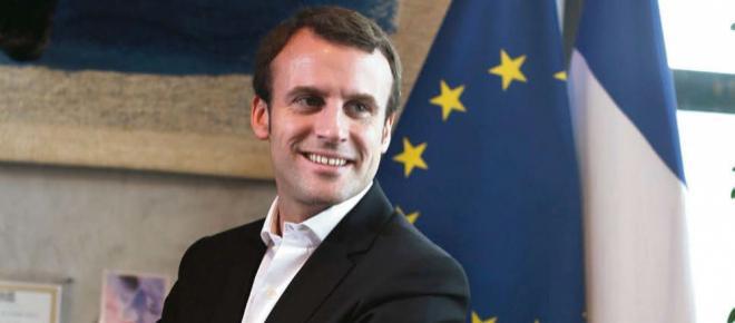 Elections européennes : Comment Macron se prépare-t-il ?