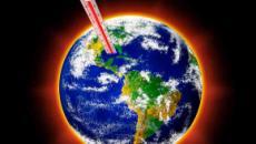 Los que debemos saber sobre el cambio climático