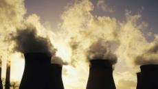 El cambio climático es un asunto mundial