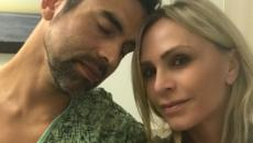 Tamra Judge's husband Eddie undergoes surgery on his heart but what happened?
