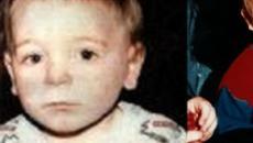 Família encontra assassino de bebê no Facebook 'curtindo uma vida nova'