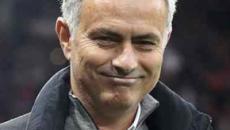 José Mourinho negocia com o Real (e Cristiano Ronaldo diz que sim)