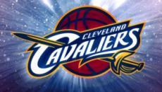Cavaliers make statement, destroy Boston 121-99