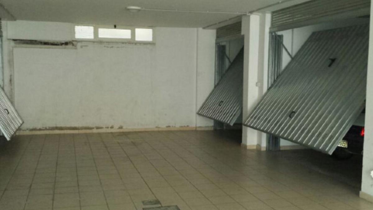 Condominio Chi Paga I Danni Da Infiltrazioni D Acqua In Garage